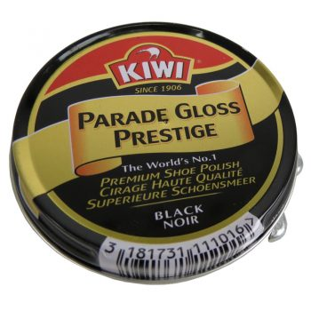 parade gloss