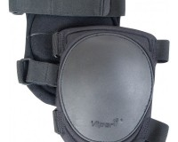 elbow and knee pads set 2