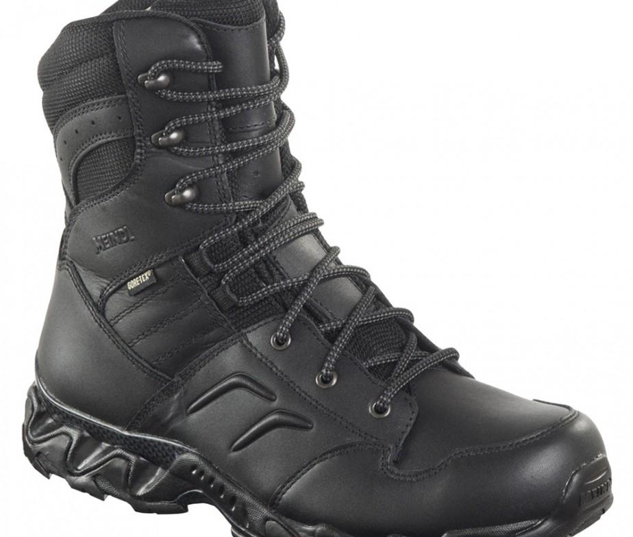 Los Angeles koop goed nieuw goedkoop Meindl Cobra GTX – Lightweight Boots