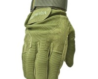 Viper special ops Gloves 1