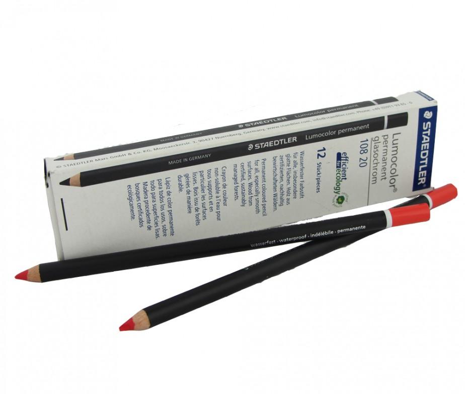 Chinagraph Pencil - Protac - Military Shop