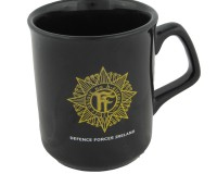 Irish_Defence_Forces_Mug_1