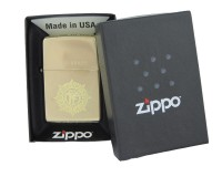 Irish_Defence_Forces_Zippo_1