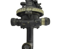 25 pounder dial sight 1