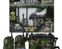walkie-talkies-with-base-station