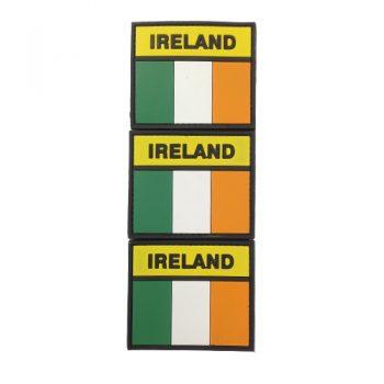 Ireland Flash